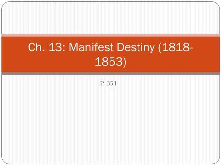 destiny of the republic pdf
