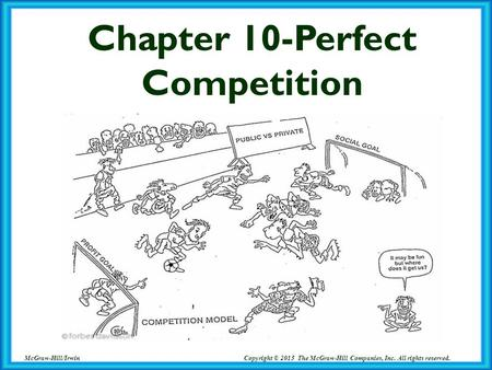chapter 11 in a contest all Chapter 11 is a section of the bankruptcy code that permits individuals and businesses to either liquidate or reorganize debt distinct from chapter 7 and chapter 13 bankruptcy cases, chapter 11 typically involves greater sums of money regarding the assets and debts of the individual or business who can file for chapter 11 bankruptcy.