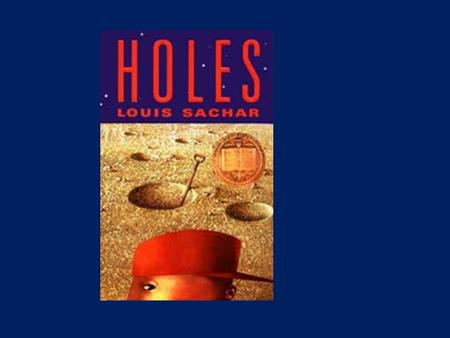 small steps louis sachar pdf download