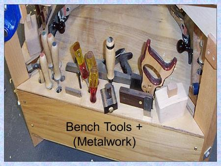 Bench Tools + (Metalwork). The 300mm rule is marked out in both Metric and Imperial sizes Rule The Rule is made from Stainless Steel Metric Scale (mm)