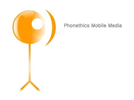 Education Case Studies Phonethics Mobile Media (P) Ltd.