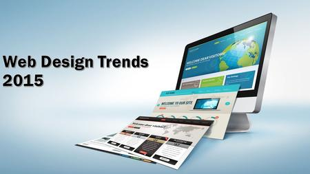 Responsive Web design The usage and essentiality of responsive web design are increasing with the increase of mobiles devices and tablets usage Your website.