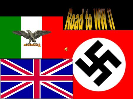 Treaty of Versailles and Germany Germany: Took Responsibility Gave up Territory Limited Military Assumed War Debt.