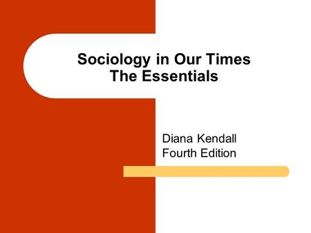 sociology 350 course paper The course will incorporate the views and approaches of the following disciplines: anthropology, economics, geography, history, political science, and sociology students may only earn credit in one of the following: ant 202 , eco 202 , geo 202 , his 202 , pol 202 , soc 202.