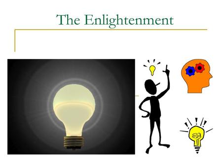 "The Enlightenment. 2 Questions: 1) Is man good or is man evil? Explain, give examples  Do not say both 2) Attempt to explain this quote ""Man is born."