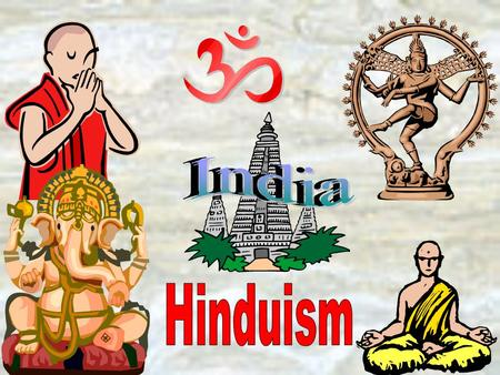 understanding the foundation of his strong hindu belief system The gupta dynasty had strong hinduism beliefs both buddhism and hinduism were widely prevalent the characteristic features of hinduism enabled it to survive whereas the features of buddhism led to its final decline.
