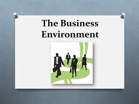 the environment bussiness organization and channels The role of ngos and civil society in global environmental governance barbara gemmill and abimbola bamidele-izu summary this chapter identifies five major roles that civil society might play in.