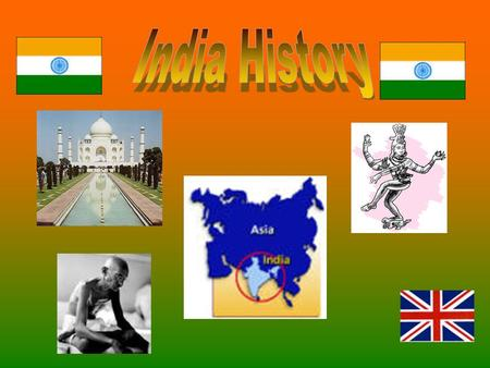 What is the dominant religion in India? Hinduism Hinduism in the world.