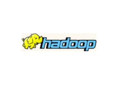 Overview Hadoop is a framework for running applications on large clusters built of commodity hardware. The Hadoop framework transparently provides applications.