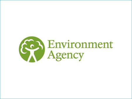 Water Framework Directive – Coastal issues Will Akast Catchment Delivery Manager-Suffolk.