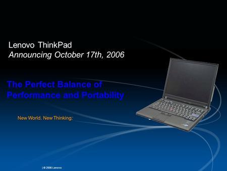 Lenovo E43 Notebook UPEK Fingerprint Windows 7 64-BIT