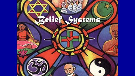 Belief Systems Buddhism Buddhism was founded by Siddhartha Gautama in northern India around 560 BCE. Gautama was born into a wealthy Hindu family, but.