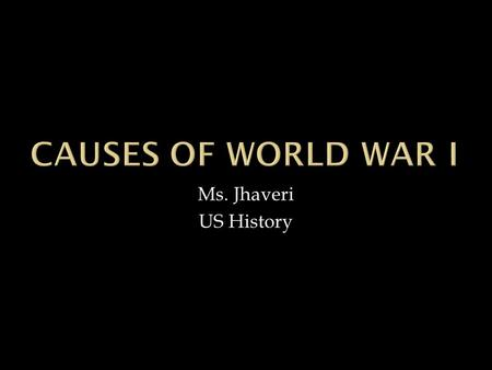 Ms. Jhaveri US History.  Have you ever gotten involved in a fight or an argument to protect someone else? How did you feel? Did it solve the situation?
