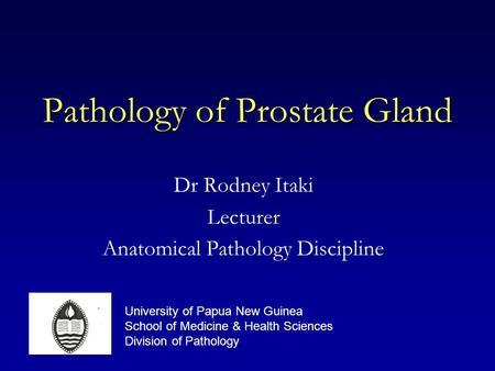 Prostatitis Tavannaya 10 nap)