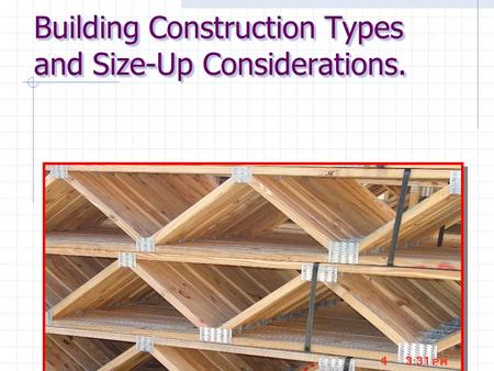 Building Construction Ppt Video Online Download