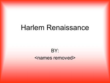 Harlem Renaissance BY:. In the renaissance time period the way a woman dresses showed her status in society. Bombast was the stuffing used in doublets.