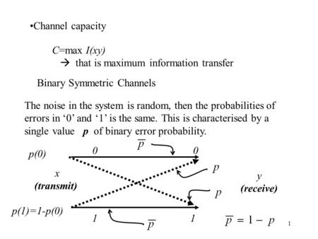 CY2G2 Information Theory 5
