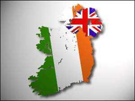 The Troubles of Northern Ireland I. Background 12th Cent.: England (Protestant) conquered & colonized Ireland (Catholic) 17th Cent.: British.