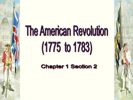 North America in 1750 BritishFrench Fort Necessity Fort Duquesne * George Washington * Delaware & Shawnee Indians The Ohio Valley 1754  The First.