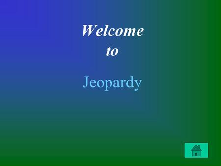 Welcome to Jeopardy. $100 $200 $300 $400 $100 $200 $300 $400 Nonrenewable Resources Renewable Resources Electric Energy Management of Resources.