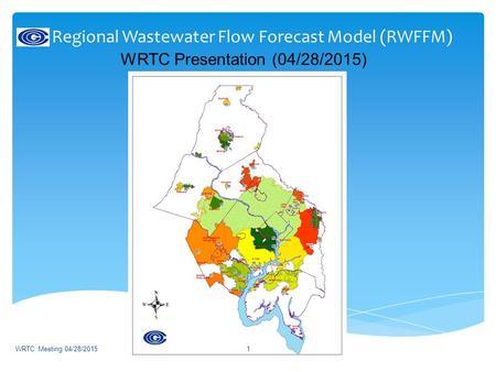 Multi-Jurisdictional-Use Facilities Flow Analysis Study