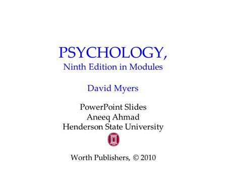 child psychology pdf in english canadian edition