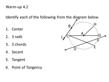 analytic geometry 3.3 homework congruent triangles answers
