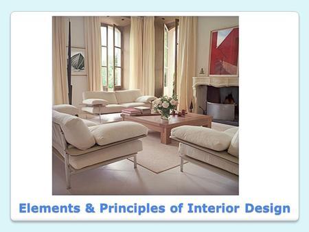 Elements Of Design Line Ppt Video Online Download