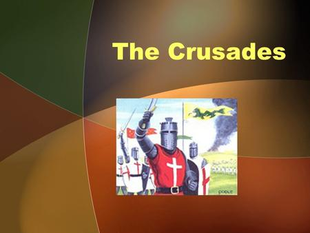 """were the crusades political or religious? essay » the crusades - research paper   the first early crusades were the embodiment of religious revivalism the expeditions were suggested and proclaimed by popes and supported by religious enthusiasts and those who wanted to obtain wealth by robbing and pillaging the """"unfaithful"""" in their land  political science essay colorado."""