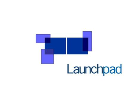 Launchpad BLP To run Launchpad you must have a 4 <strong>window</strong> Bloomberg. If you do not have a 4 <strong>window</strong> Bloomberg contact the Bloomberg Help desk by hitting.