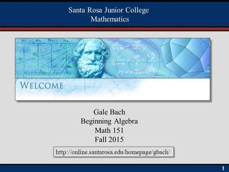 Algebra 1 Glencoe McGraw-Hill JoAnn Evans - ppt video online download