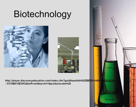 Biotechnology  0370BA10E30C&blnFromSearch=1&productcode=US.