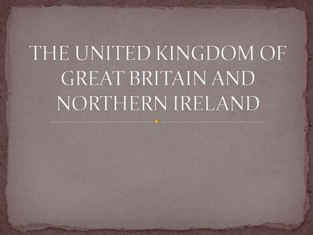 Flag of England (St George's Cross) Flag of Scotland (St Andrew's Cross) Flag of Northern Ireland (St Patrick's Cross) The Union Jack (combination.