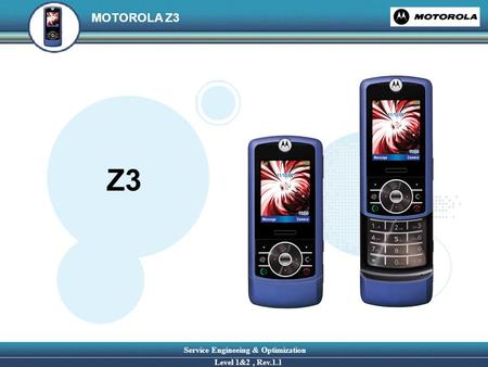 """Voice Recognition Phone """" Touch Screen Phone """" - ppt video"""