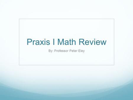 Nett Ixl Mathe Praxis Klasse 5 Bilder - Gemischte Übungen ...