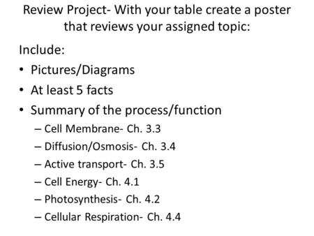 28 cell respiration cell respiration supplies energy for the summary of the processfunction ccuart Images