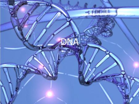 DNA. Nucleic Acids Informational polymers Made of C,H,O,N and P No general formula Examples: DNA and RNA.