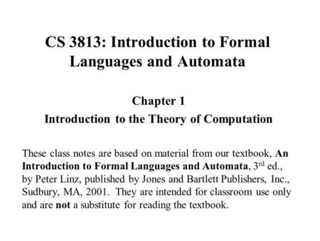 Introduction To Computer Theory Daniel Ia Cohen Pdf