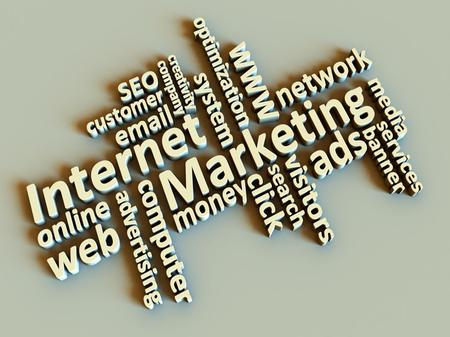 Cavya is one of the leading online marketing service provider.
