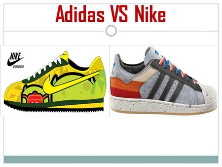 business strategy nike a We all think we know the classic nike marketing strategy just do it comes to mind pretty quickly, as do air jordan sneakers, famous athlete endorsements, and the swoosh logo.