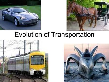 Timeline of transportation teaching resources   teachers pay teachers.