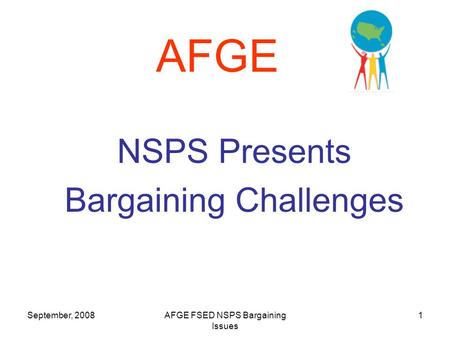 Collective Bargaining - ppt video online download