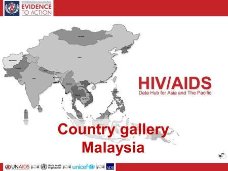 Country gallery Malaysia. Basic socio-demographic indicators, 2007-2008 Total population (thousands)26,572 Surface area329,847 sq. km Annual population.