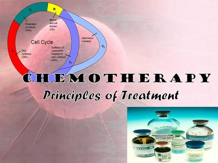 THERAPEUTIC MODALITIES  LOCAL TREATMENTS  SURGERY  RADIATION <strong>THERAPY</strong>  SYSTEMIC TREATMENTS  CHEMOTHERAPY  BIOLOGIC <strong>THERAPY</strong>.