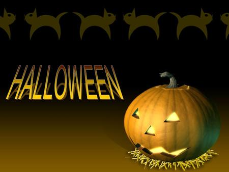 october the 31st long live halloween history of the holiday halloween began 2000 years
