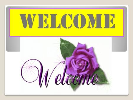 WELCOME. Md Jahidul Islam Assistant Teacher Moukaran Govt. Primary School, Patuakhali Sadar. Presented by:
