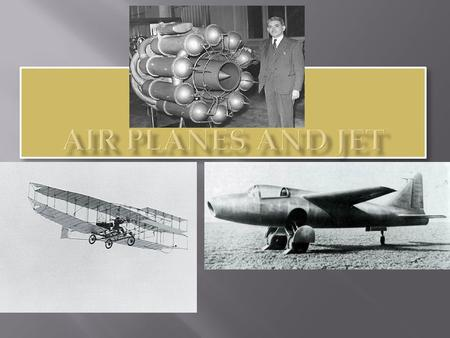 the wright brothers how they invented the airplane summary