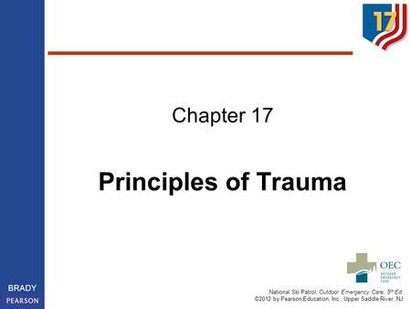 Care brady 12th edition pdf emergency