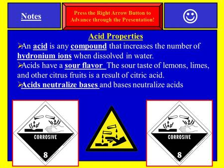 acids and bases homework (spi.9.12)