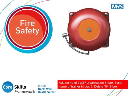 Fire Prevention And Safety Practices Health Science Ppt Download